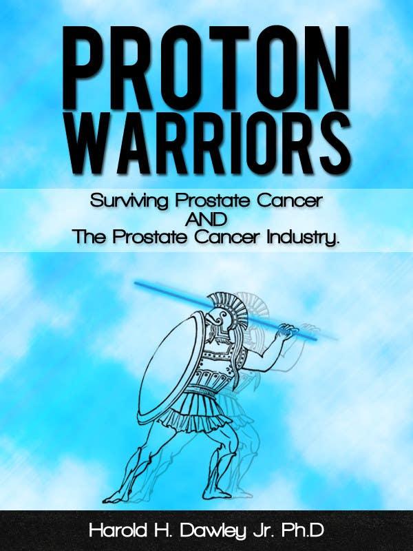 Proposition n°                                        46                                      du concours                                         Ebook Cover