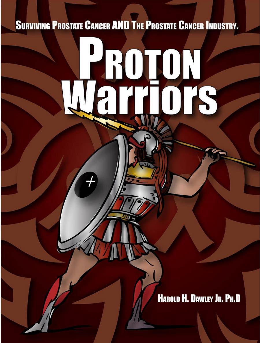 Proposition n°                                        11                                      du concours                                         Ebook Cover