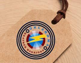Slavajan tarafından Design a Logo için no 22