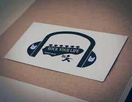 Nro 29 kilpailuun Logo for new radio show. käyttäjältä bakircutuk