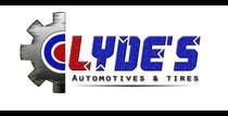 Graphic Design Inscrição do Concurso Nº112 para Logo Design for Automotive Shop