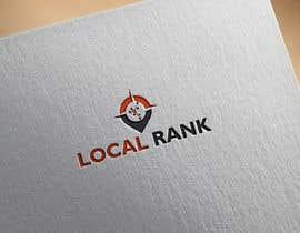 Nro 5 kilpailuun design logo for our site käyttäjältä farzana1994