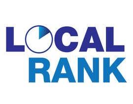 Nro 20 kilpailuun design logo for our site käyttäjältä huybpt