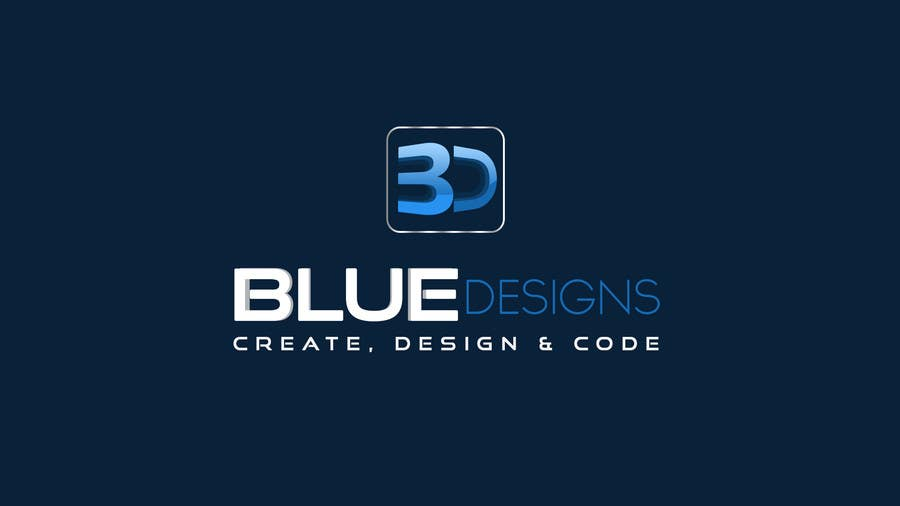 #26 for Design A Logo for a Web Development Company by MonsterGraphics