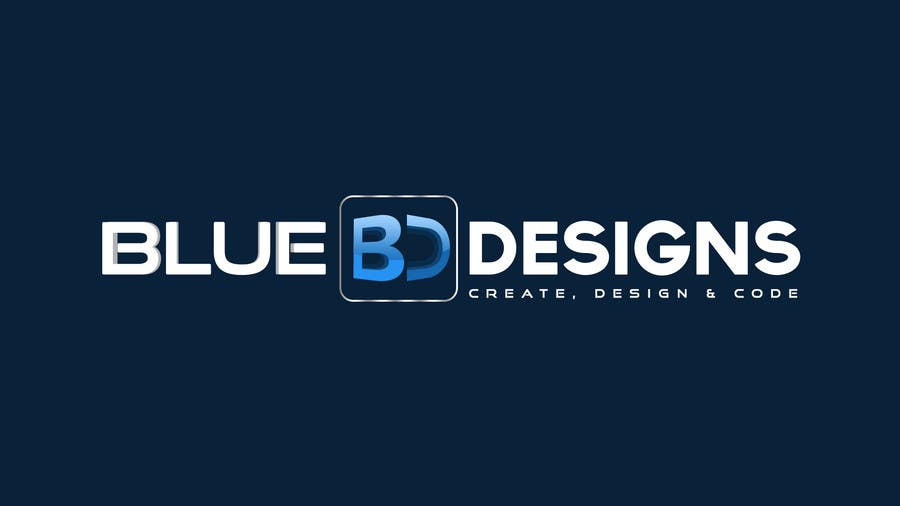 #77 for Design A Logo for a Web Development Company by MonsterGraphics