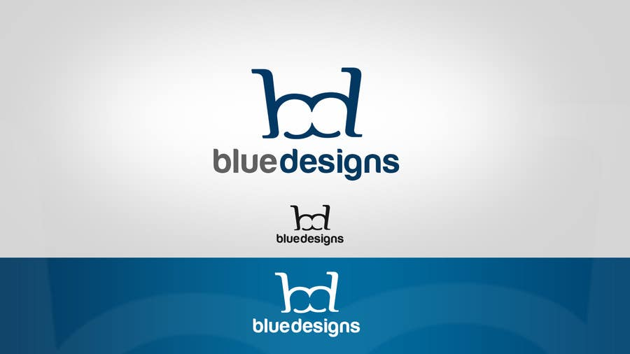 #170 for Design A Logo for a Web Development Company by MonsterGraphics