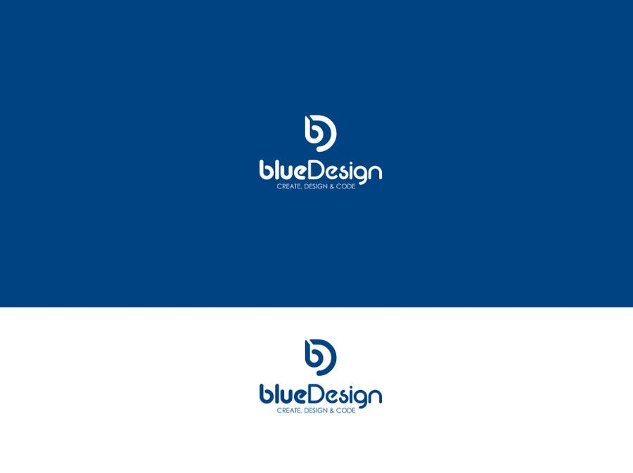 #94 for Design A Logo for a Web Development Company by DesignFramez