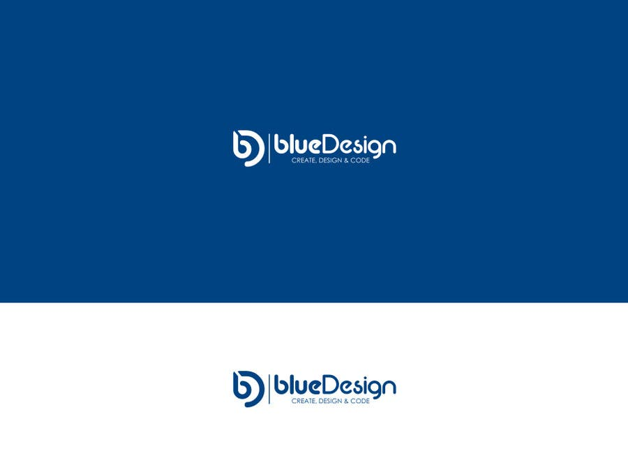 #96 for Design A Logo for a Web Development Company by DesignFramez