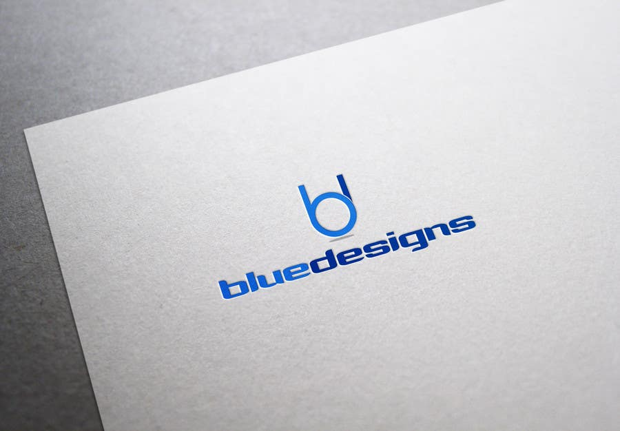#104 for Design A Logo for a Web Development Company by fireacefist
