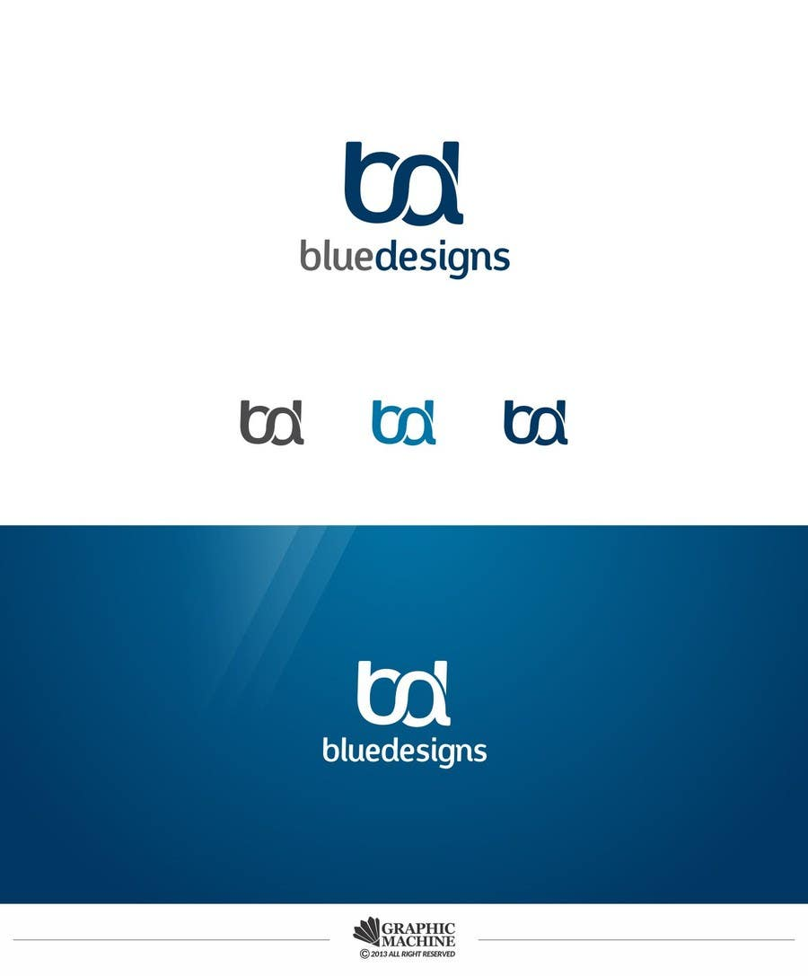 #84 for Design A Logo for a Web Development Company by manuel0827