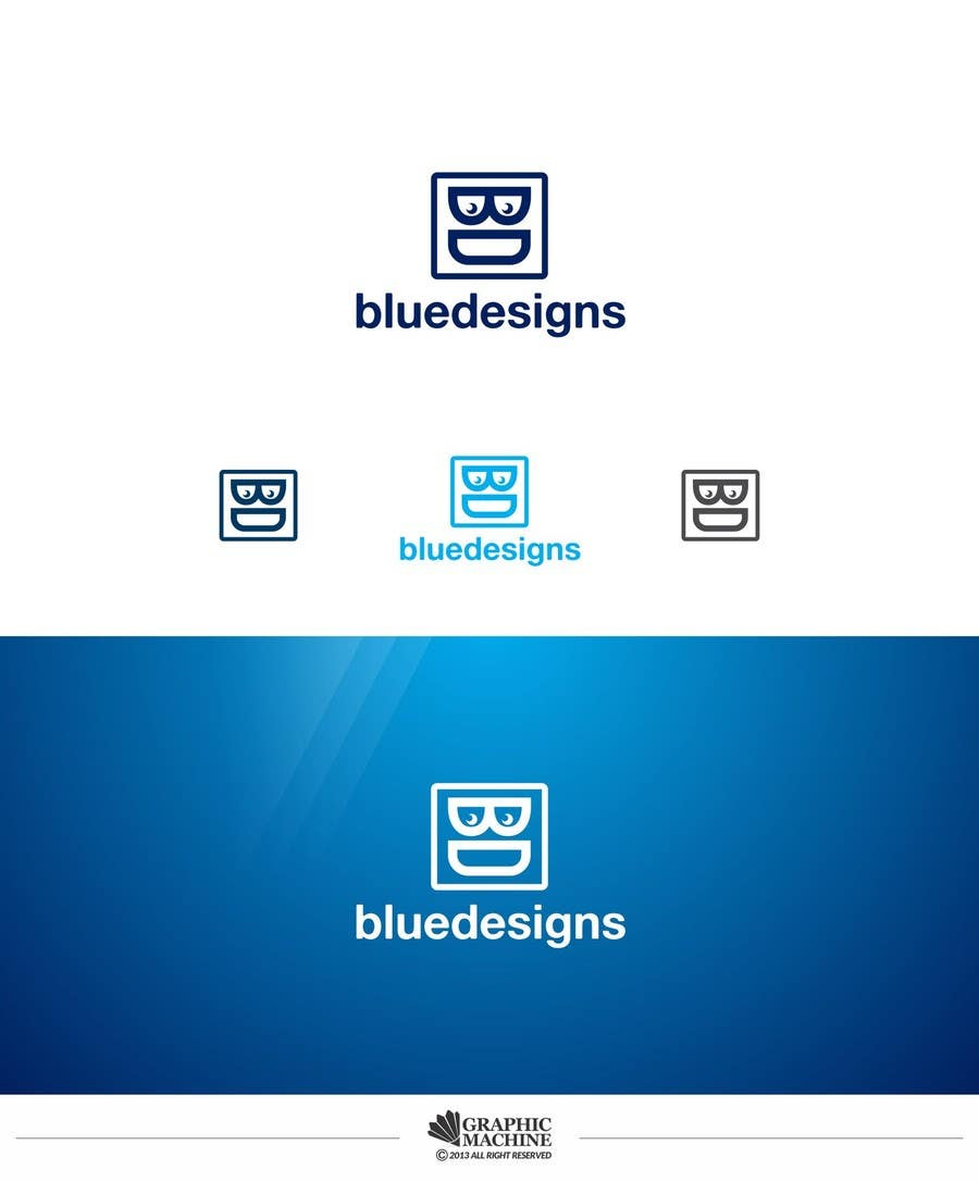 #107 for Design A Logo for a Web Development Company by manuel0827