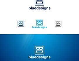 Nro 107 kilpailuun Design A Logo for a Web Development Company käyttäjältä manuel0827