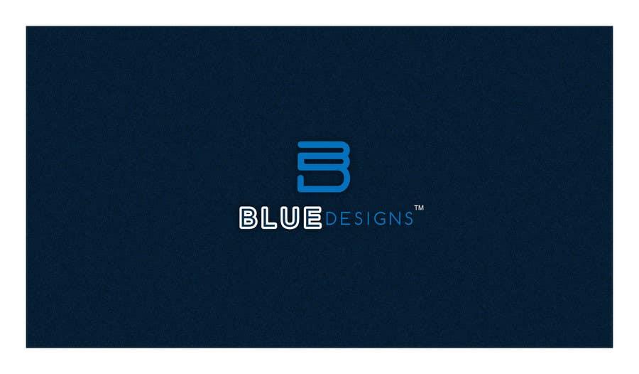 Kilpailutyö #173 kilpailussa Design A Logo for a Web Development Company