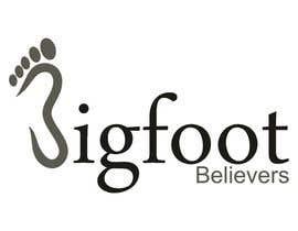 Bros03 tarafından Design a Logo için no 1