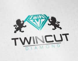 #26 for Design a Logo for a Diamond Company by LogoFreelancers
