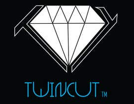 #8 cho Design a Logo for a Diamond Company bởi Imstillweiting