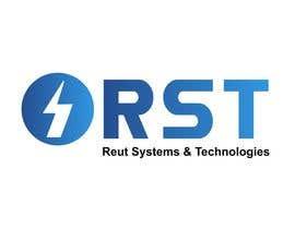 #349 para Better logo contest por nikhiltechnology