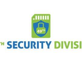 virtual2 tarafından Network Security Club Logo Design için no 8