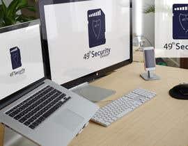 Noxal tarafından Network Security Club Logo Design için no 62
