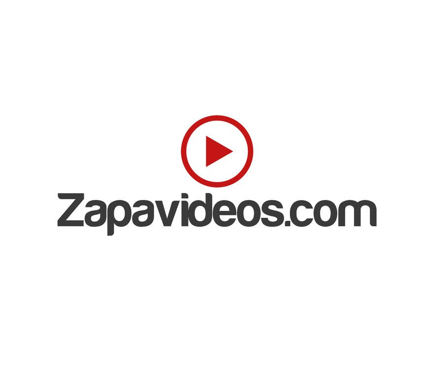 Kilpailutyö #11 kilpailussa Design a Logo for music videos website