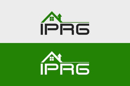 #12 para URGENT! Boutique Real Estate Investment Company Needs a New Identity & Logo por kk58