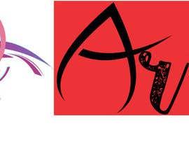 tanirajak1994 tarafından Design a Logo - ArtUtsav için no 25