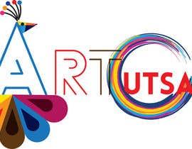 tanirajak1994 tarafından Design a Logo - ArtUtsav için no 34
