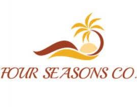 Nro 49 kilpailuun Design a professional Logo käyttäjältä saumyasaxena