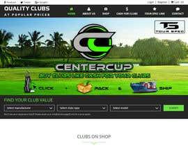 rubazweb826 tarafından Design a Banner For Website için no 15