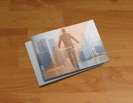 meenapatwal tarafından Design a Brochure için no 10