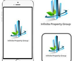 BirdsDesigner tarafından I need a logo designed for a property sales company. Called Infinite Property Group için no 28