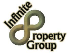 adreamcatcher tarafından I need a logo designed for a property sales company. Called Infinite Property Group için no 31