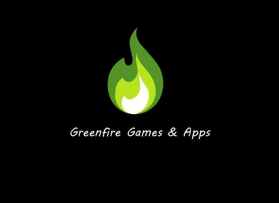 #61 for Come up with a name and Design a Logo for A iPhone application/gaming company by Ankur0312