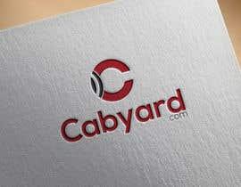 adilesolutionltd tarafından Design a Logo cabyard.com için no 9