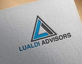 Khandesign11 tarafından Corporate Branding - Logo için no 19