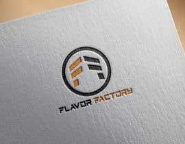 imran5034 tarafından Design a Logo için no 41