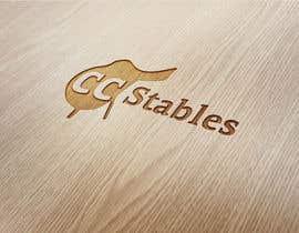 darkoosk tarafından Logodesign için no 139