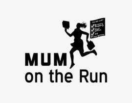 ethegamma tarafından Logo Design needed for Errand Running business! için no 51