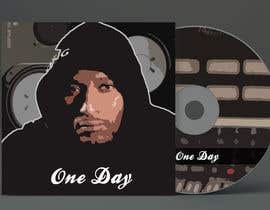 #36 for One Day Album Cover by ledinhan2596