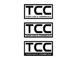 mobarok8888 tarafından Design a Logo for a Car Dealership (Tassie Cars & Commercials) için no 166