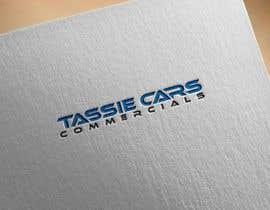 WINNER1212 tarafından Design a Logo for a Car Dealership (Tassie Cars & Commercials) için no 51