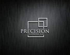 Nro 122 kilpailuun Logo Design käyttäjältä xpertdesign786