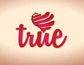 #58 for Design a Logo for the Garment Lable of a new brand: true by KiVii