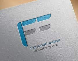 shydul123 tarafından Design a Logo için no 335