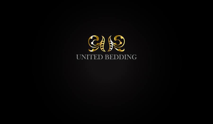 Inscrição nº 42 do Concurso para Design a Logo for United Bedding