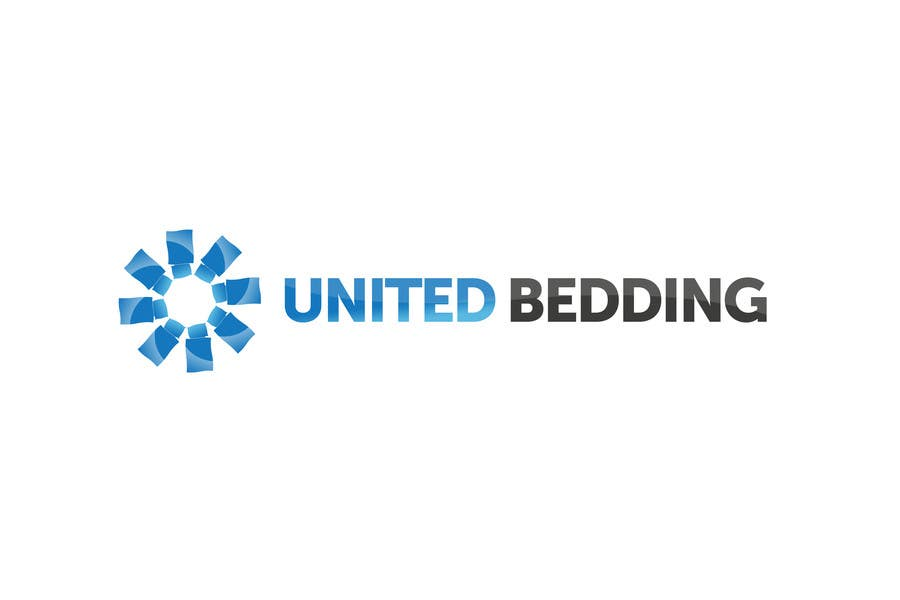 Inscrição nº 86 do Concurso para Design a Logo for United Bedding