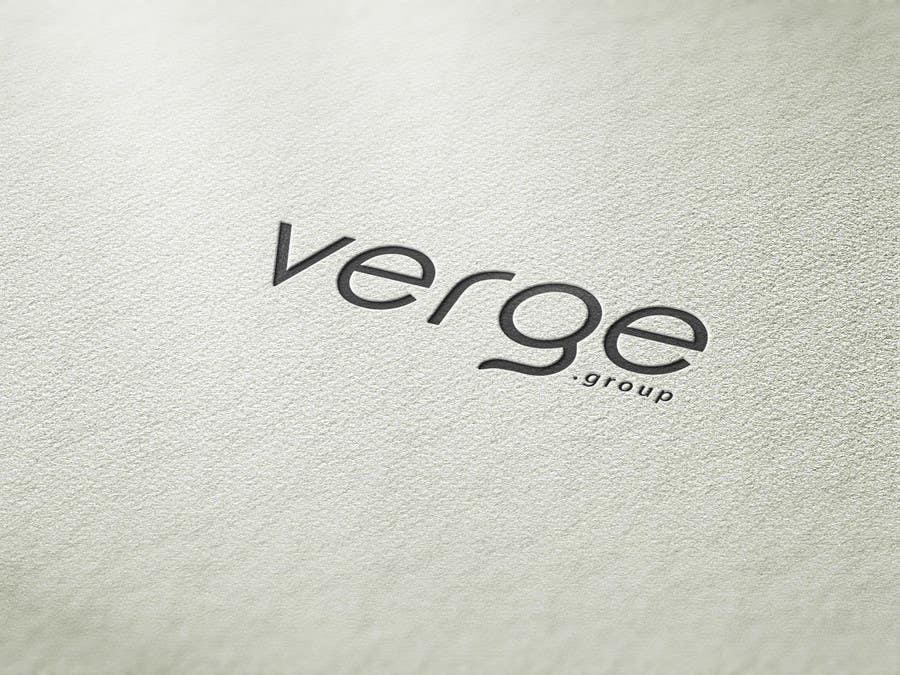 Kilpailutyö #311 kilpailussa Design/reDesign/Finish a logo for a business solution company