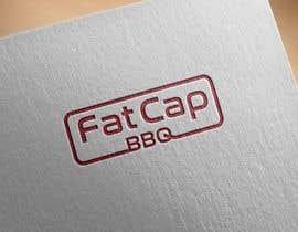 Nro 172 kilpailuun Design a Logo käyttäjältä notaly