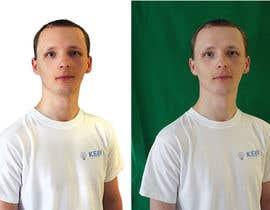 Nro 12 kilpailuun Remove background from two photos käyttäjältä fezibaba
