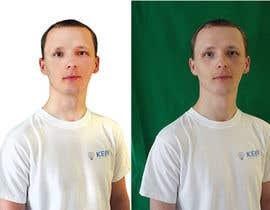 Nro 18 kilpailuun Remove background from two photos käyttäjältä fezibaba